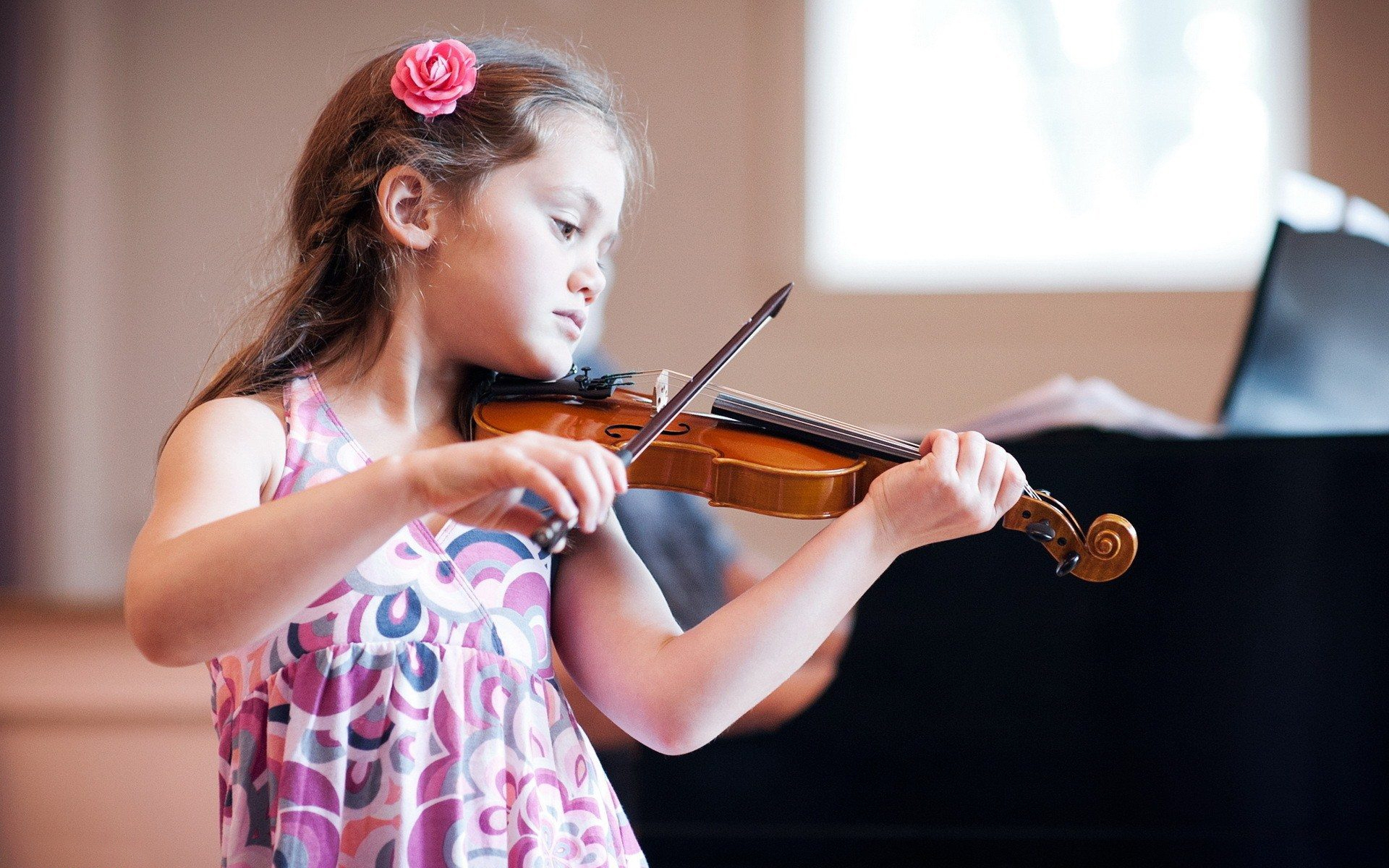 Girl-Child-Violin-Music1