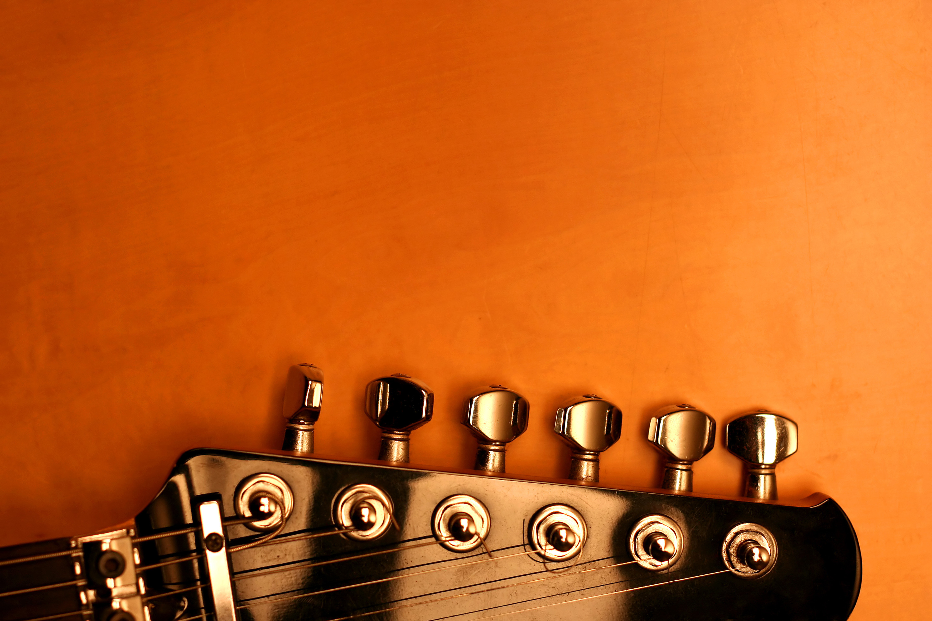 A7AE4Pr-guitar-wallpaper-hd